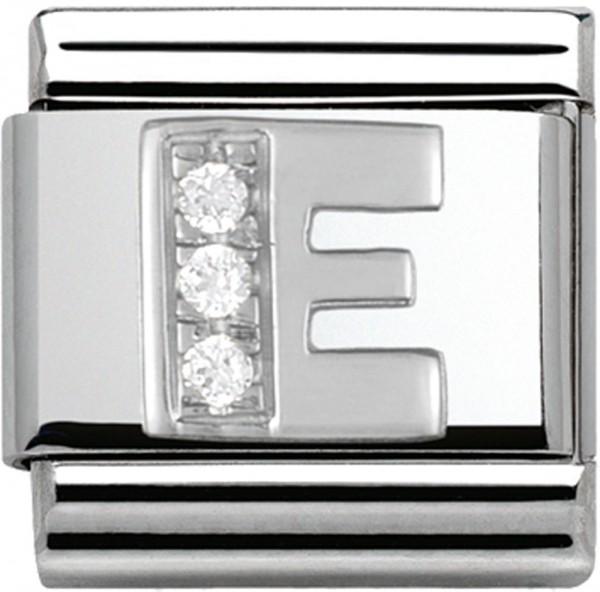 Elegantes Nomination Classic Element Buc...