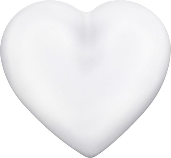 Engelsrufer ERS-01-HEART-L Klangherz weiß