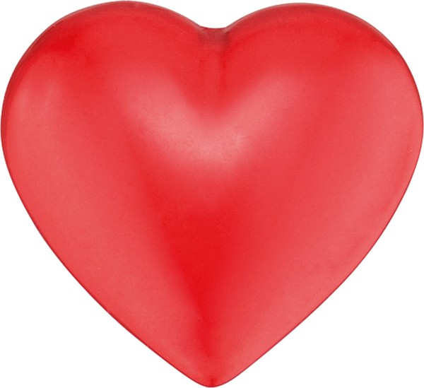 Engelsrufer ERS-05-HEART-L Klangherz rot