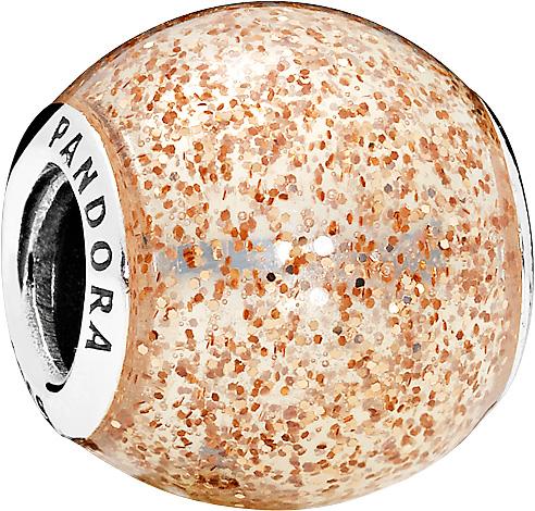 Pandora SALE Charm 796327EN145 Sterling ...
