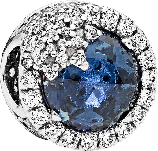 PANDORA SALE – Charms 796358NTB Gl...
