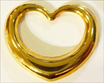 Anhänger Gold 333/-